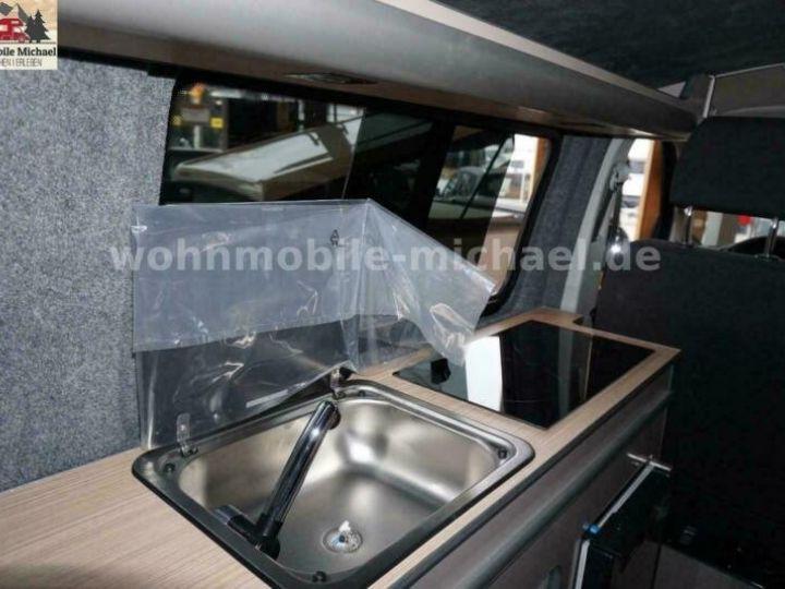 Volvo XC90 B5 AWD Momentum Pro Harman + Keyless Blanc Nacre Bouleau Clair 726 - 14
