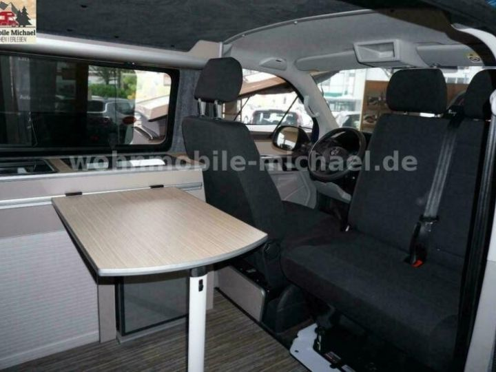 Volvo XC90 B5 AWD Momentum Pro Harman + Keyless Blanc Nacre Bouleau Clair 726 - 15