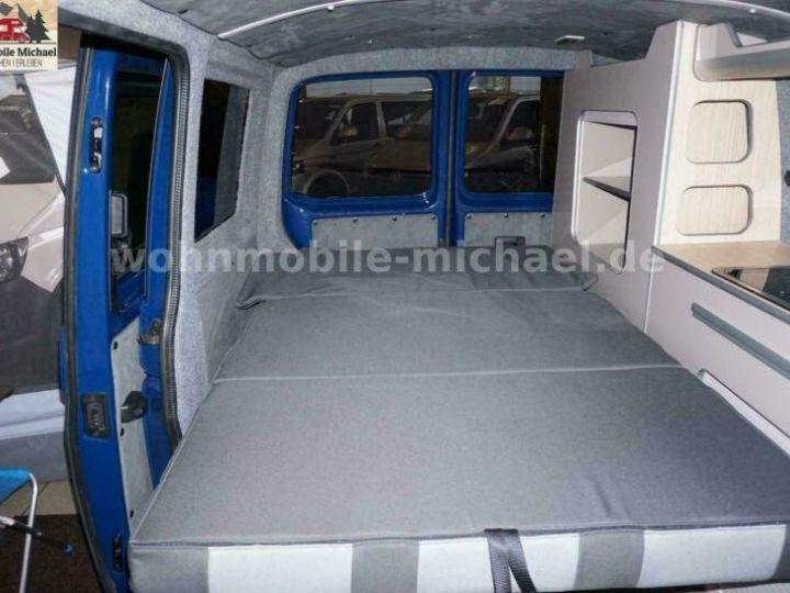 Volvo XC90 B5 AWD Momentum Pro Harman + Keyless Blanc Nacre Bouleau Clair 726 - 16