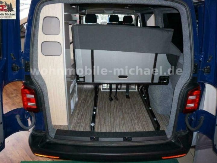 Volvo XC90 B5 AWD Momentum Pro Harman + Keyless Blanc Nacre Bouleau Clair 726 - 18