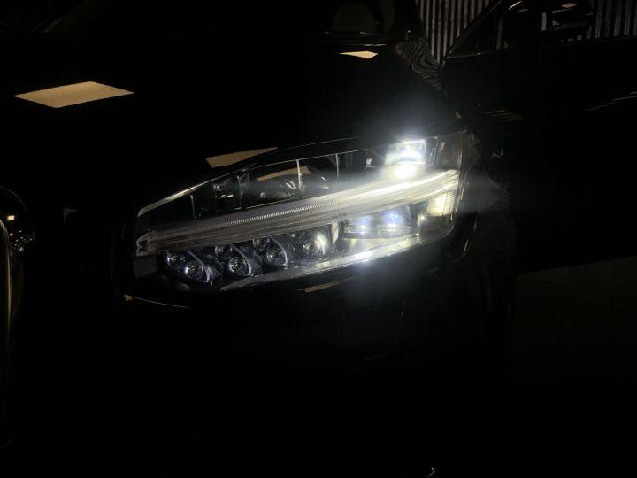 Volvo XC90 T8 TWIN INSCRIPTION LUXE noir metalisé - 20