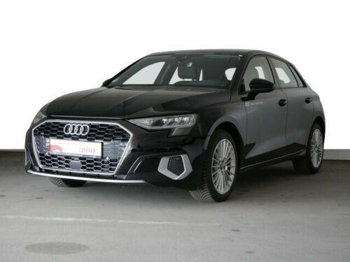 Audi A3 Sportback Sportback 30 TFSI 110 S tronic 7 / 1er Main / GPS / Bluetooth / Garantie 12 mois