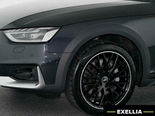 Audi A4 Allroad QUATTRO 50 TDI 286 EDITION