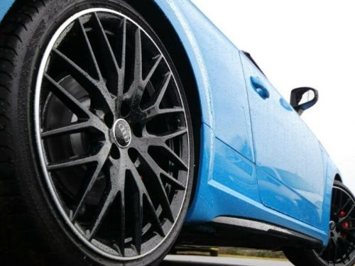 Audi TT Roadster 45 TFSI S TRONIC S LINE COMPETITION