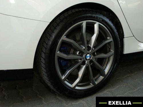 BMW Série 2 Gran Coupe M235I 306 XDRIVE