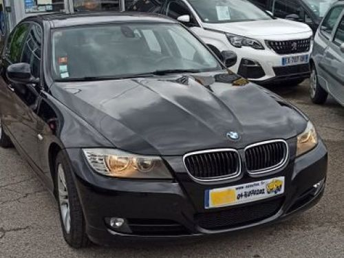 BMW Série 3 Serie 310 2 ld pack luxe