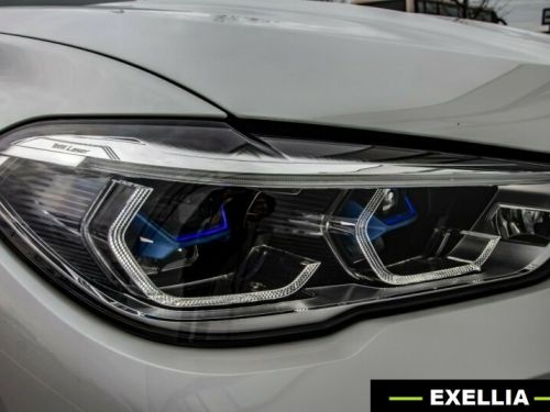 BMW X6 30D XDRIVE PACK AERO M