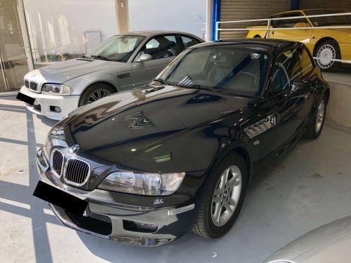 BMW Z3 BMW Z3 3.0L