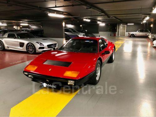 Ferrari 512 BB 5.0
