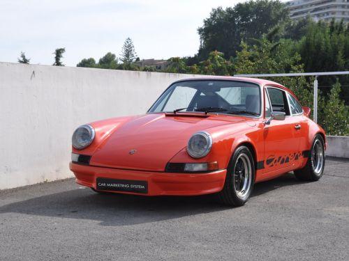 Porsche 911 2.4 BODYKIT + MOTEUR 2.7 RS Leasing