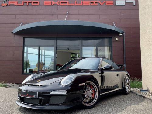 Porsche 997 911 type 997 GT3 MKII 435 cv FULL