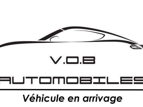 Porsche Cayman PORSCHE CAYMAN S 3.4 320CV PDK 2011 / 69000 KMS . JA 19