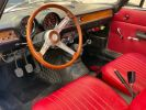 Alfa Romeo 1600 Coupé Bertone GT 1600 Junior Blanc Verni  - 12