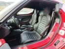 Alfa Romeo 4C 1750 TBI 240 STANDARD EDITION Rouge Griotte ALFA Occasion - 16