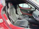 Alfa Romeo 4C 1750 TBI 240 STANDARD EDITION Rouge Griotte ALFA Occasion - 17
