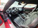 Alfa Romeo 4C 1750 TBI 240 STANDARD EDITION Rouge Griotte ALFA Occasion - 18
