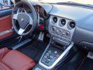 Alfa Romeo 8C SPIDER LAUNCH EDITION 450 CV – SERIE LIMITEE  Blanc Mat effet pearl   - 20