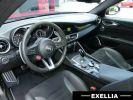 Alfa Romeo Giulia Quadrifoglio 2.9 V6 Bi-Turbo  ROUGE PEINTURE METALISE  Occasion - 7