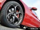 Alfa Romeo Giulia VELOCE  ROUGE PEINTURE METALISE  Occasion - 4
