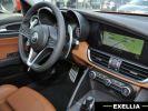 Alfa Romeo Giulia VELOCE  ROUGE PEINTURE METALISE  Occasion - 8