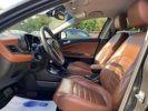 Alfa Romeo Giulietta 1.4 TB MULTIAIR 170CH EXCLUSIVE STOP&START TCT Gris F  - 7