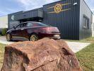 Alfa Romeo GT ALFA ROMEO V6 3,2 240 ch SELECTIVE  ROSSO BRUNELLO   - 9