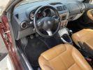 Alfa Romeo GT ALFA ROMEO V6 3,2 240 ch SELECTIVE  ROSSO BRUNELLO   - 13