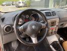Alfa Romeo GT ALFA ROMEO V6 3,2 240 ch SELECTIVE  ROSSO BRUNELLO   - 16