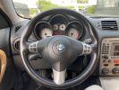 Alfa Romeo GT ALFA ROMEO V6 3,2 240 ch SELECTIVE  ROSSO BRUNELLO   - 17