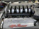 Alfa Romeo GT ALFA ROMEO V6 3,2 240 ch SELECTIVE  ROSSO BRUNELLO   - 21