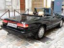 Alfa Romeo Spider 2.0i Noir Opaque Verni  - 6