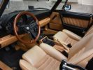 Alfa Romeo Spider 2.0i Noir Opaque Verni  - 15