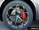 Alfa Romeo Stelvio 2.9 Bi-Turbo V6  GRIS PEINTURE METALISE  Occasion - 2