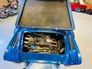 Alpine A110 1600S Bleu  - 10