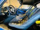 Alpine A110 1600S Bleu  - 11