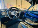 Alpine A110 1600S Bleu  - 12