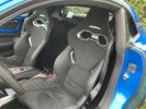 Alpine A110 PURE  Bleu Alpine   - 19