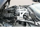 Aston Martin DB11 grise  - 10