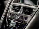 Aston Martin DB11 V12 AMR Bodypack Black Onyx Black métal  - 5
