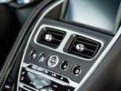 Aston Martin DB11 V12#BODYPACK BLACK Onyx Black  - 9
