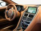 Aston Martin DB11 V8 4.0 Magnetic silver  - 3