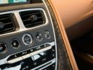 Aston Martin DB11 V8 4.0 Magnetic silver  - 6