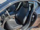 Aston Martin DB11 V8 EXTERIOR BLACK PACK Jet Black  - 7