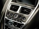 Aston Martin DB11 V8 VOLANTE Magnetic Siver métal  - 6
