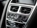 Aston Martin DB11 V8 Volante Hammerhead Silver métal  - 5