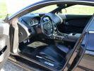 Aston Martin DB9 5.9 V12 477 TOUCHTRONIC (04/2011)   - 7