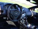 Aston Martin DB9 5.9 V12 477 TOUCHTRONIC (04/2011)   - 9