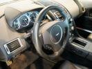 Aston Martin DB9 5.9 V12#seulement 25.000 km Meteorite Grau métal  - 4
