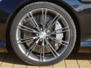 Aston Martin DB9 V12 5.9 517CH TOUCHTRONIC II NOIR Occasion - 5
