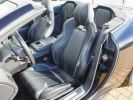Aston Martin DB9 V12 5.9 517CH TOUCHTRONIC II NOIR Occasion - 10